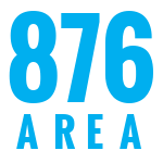 876area.com